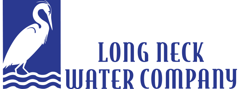 Long Neck Water Company